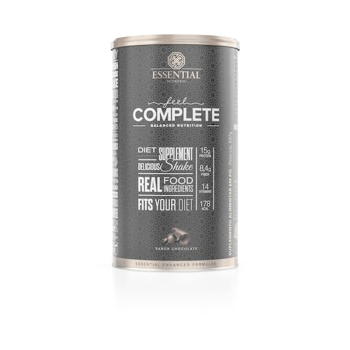 FEEL COMPLETE 574g  - Essential Nutrition