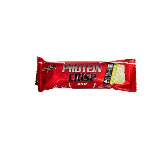Protein Crisp Bar 45g - Integralmédica