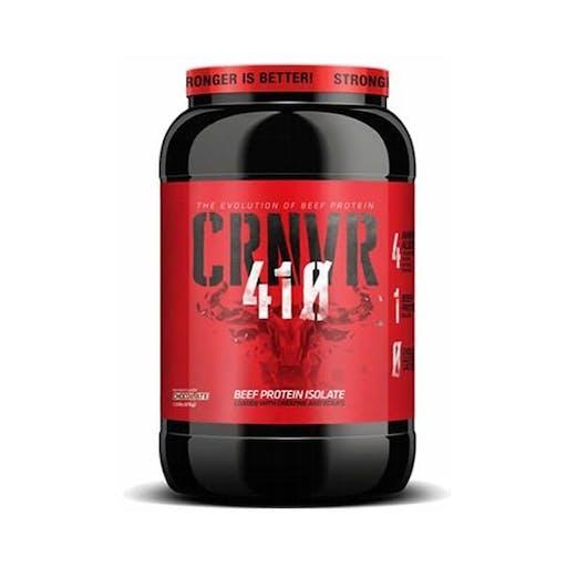 CRNVR BEEF 410 - 876G Proteína da Carne - Crnvr